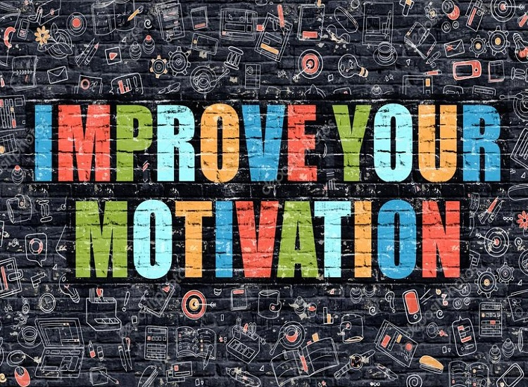 3 Psychological Considerations Your Need to Improve Your Motivation in Studies