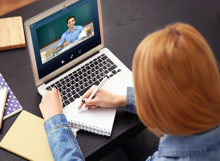 An Investment in Online Math Tutor Is Worth Every Penny